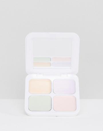 Models Own Color Correcting Concealer Palette - Multi