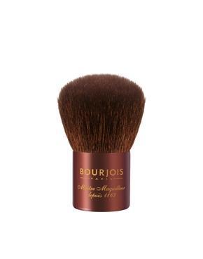 Bourjois Powder Brush - Powder Brush