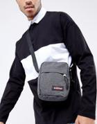 Eastpak The One Flight Bag 2.5l - Gray