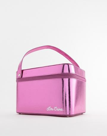Lime Crime 10th Birthday Makeup Case - Multi