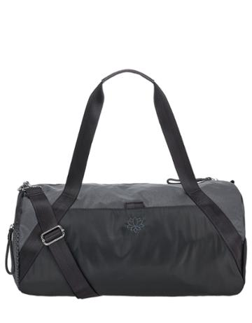 Accessorize Spirit Multiway Sports Bag