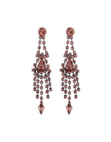Accessorize Riri Statement Earrings