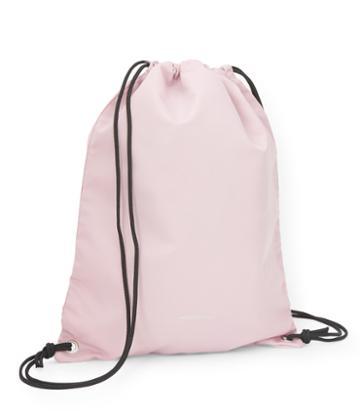 Aeropostale Aeropostale Drawstring Backpack - Pink