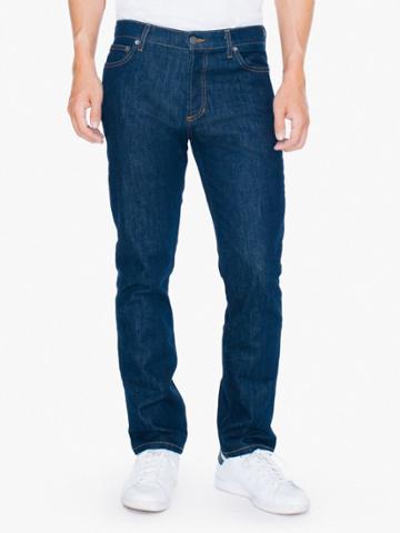 American Apparel Classic Jean