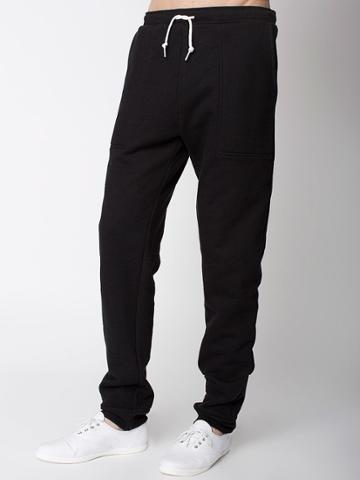 American Apparel Classic Sweatpant