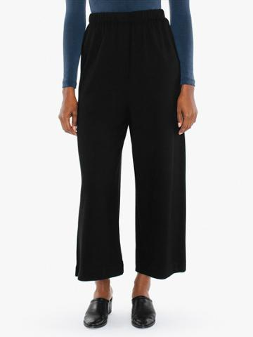 American Apparel Chicago Pant