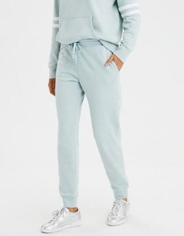 American Eagle Outfitters Sport Jogger