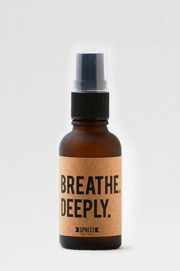 American Eagle Outfitters Happy Spritz Mini Aromatherapy Spray