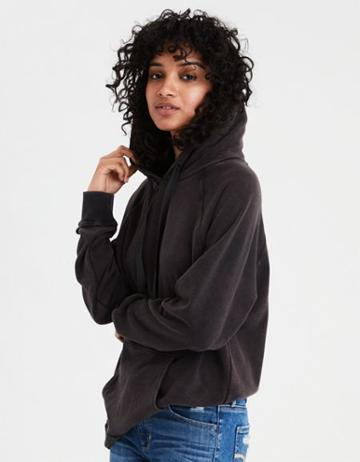 American Eagle Outfitters Ae Ahhmazingly Soft Hoodie