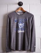 Tailgate Men's Kentucky Thermal Shirt