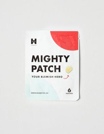 American Eagle Outfitters Hero Cosmetics Mighty Patch - 6 Patches