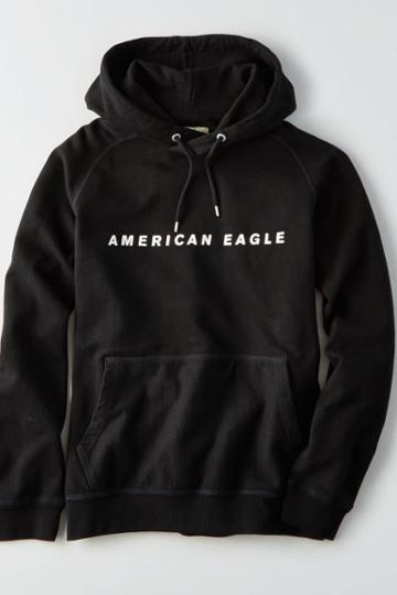 American Eagle Outfitters Ae Ultimate Hoodie