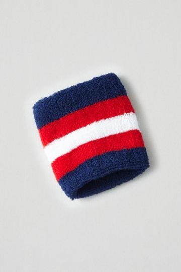 American Eagle Outfitters Ae Retro Wrist Sweatband