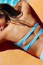 Aerie Audrey Bikini Top