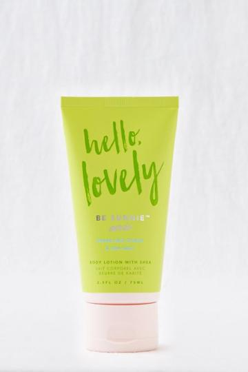 Aerie Body 2.5 Oz Lotion