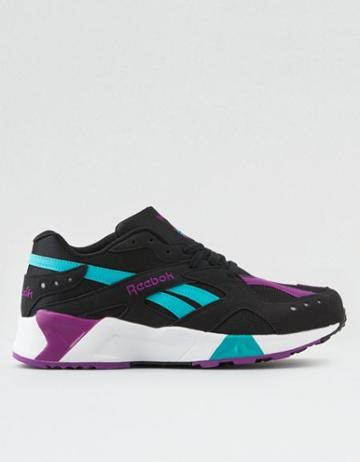 American Eagle Outfitters Reebok Aztrek Sneaker