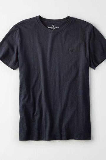 American Eagle Outfitters Ae Crew T-shirt