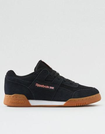 American Eagle Outfitters Reebok Workout Plus Mu Sneaker