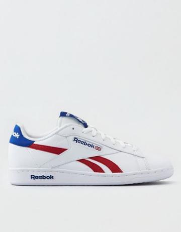 American Eagle Outfitters Reebok Npc Uk Retro Sneaker
