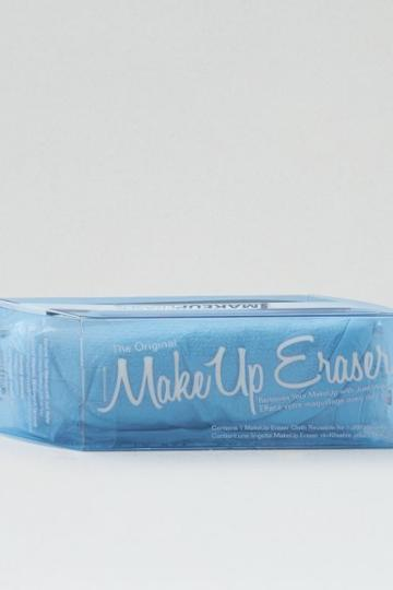 American Eagle Outfitters The Original Makeup Eraser?