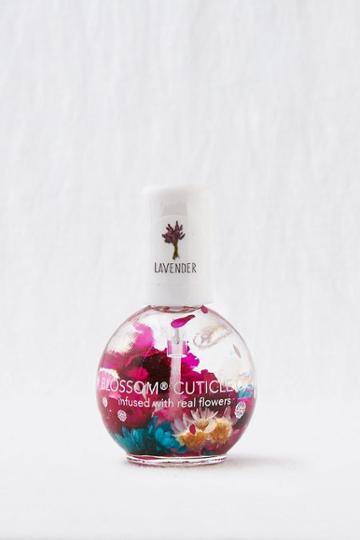 Aerie Blossom? Cuticle Oil