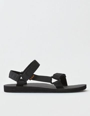 American Eagle Outfitters Teva Universal Urban Sandal