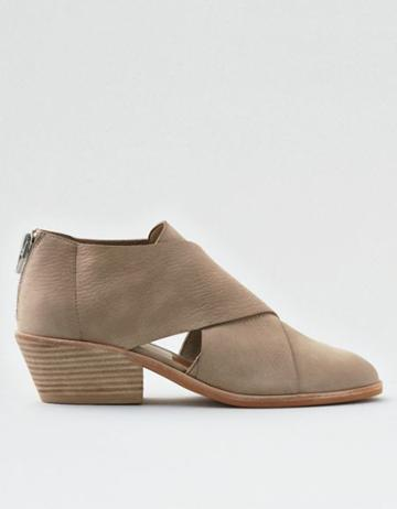 American Eagle Outfitters Dolce Vita Loida Bootie