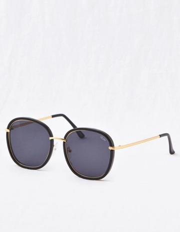 Aerie Quay Mod Star Sunglasses