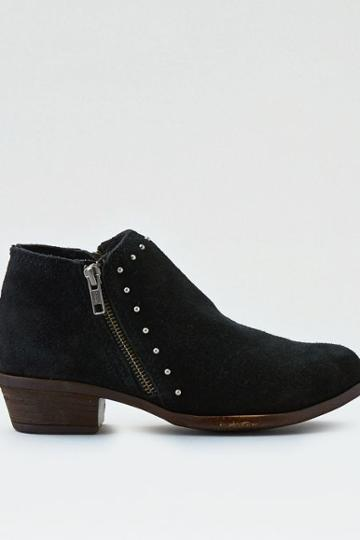 American Eagle Outfitters Minnetonka Brie Boot