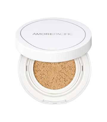 Amorepacific Color Control Cushion Compact Compact Broad Spectrum Spf 50 (5g)