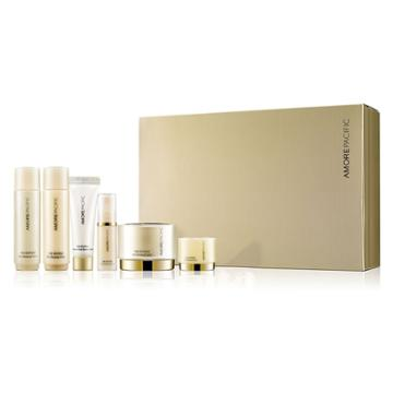 Amorepacific Time Response Skin Renewal Set