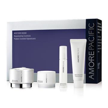 Amorepacific Moisture Bound Rejuvenating Essentials Set (limited Edition)