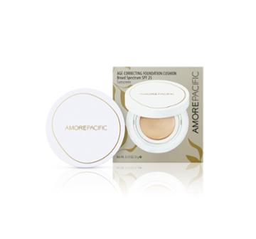 Amorepacific Age Correcting Foundation Cushion