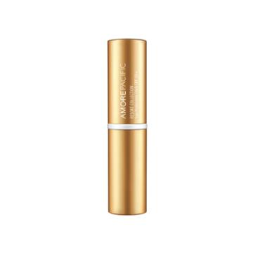 Amorepacific Resort Collection Sun Protection Stick Broad Spectrum Spf 50+