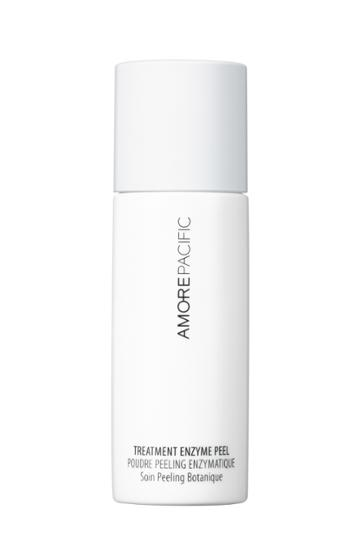 Amorepacific Treatment Enzyme Peel 20g 20g