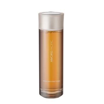 Amorepacific Vintage Single Extract Essence 120ml / 4.05 Fl. Oz.