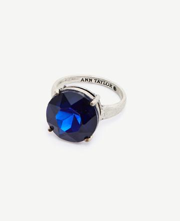 Ann Taylor Large Cocktail Ring