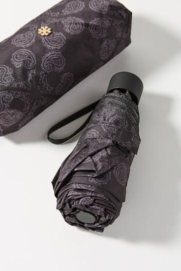 Day Birger Et Mikkelsen Sunny Days Ahead Umbrella