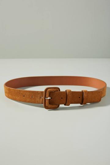 Wyeth Leena Belt