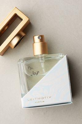 Leitmotiv Eau De Parfum Neroli Toujours