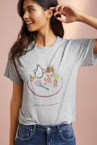 Paloma Wool Souvenir Ii Graphic Tee