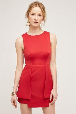 Finders Keepers Aurelia Dress