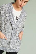 Splendid Textured Cardigan