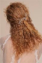 Anthropologie Jori Hair Comb