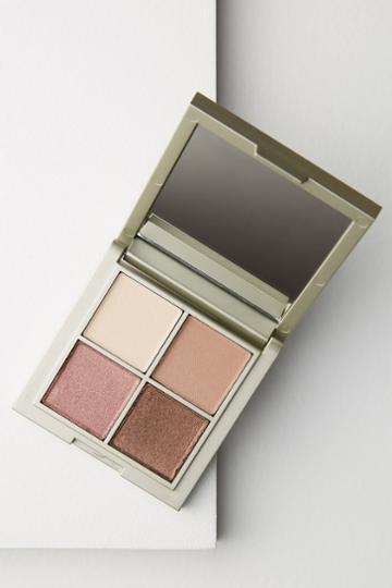 Ilia Essential Shadow Palette
