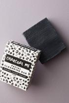 Charcoal Me Facial Cleansing Bar