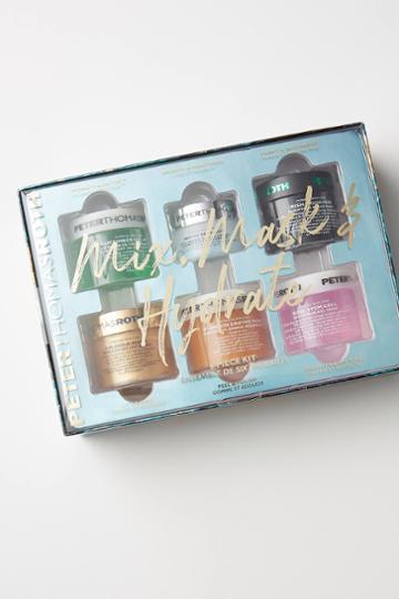 Peter Thomas Roth Mix, Mask, & Hydrate Gift Set