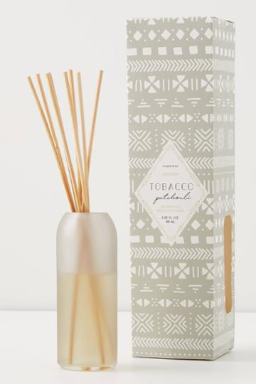 Paddywax Sonora Reed Diffuser