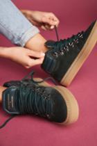 Zespa Hybrid Sneakers