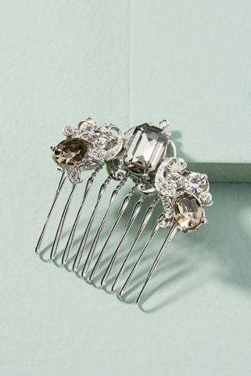 Miss Ellie Your Majesty Hair Comb